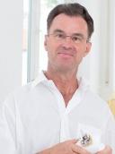Dr. med. dent. Frank Kleemann
