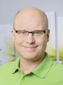 Dr. Michael R. Schütz