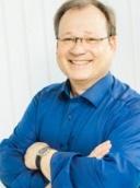 Carsten Schnurbus