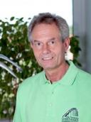 Dr. med. dent. Thomas Christiansen