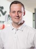 Prof. Dr. med. Gunther Sandmann