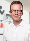 Dr. med. Patrick Suntheim