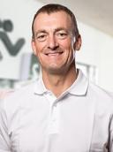 Dr. med. Martin Volz