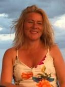 Susanne Rikus Himmelreich