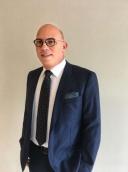 Dr. med. Thomas Schappert