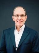 Prof. Dr. Dr. med.dent. Ralf Siegert