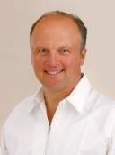 Dr. med. dent. Burkhard Geßner