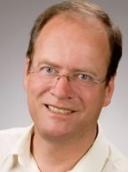 Dr. med. Robert Schmid