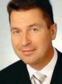 Priv.-Doz. Dr. med. Ulrich Boudriot
