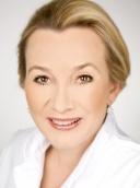 Prof. Dr. med. habil. Sabine Gisela Plötz