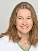 Dr. Isabelle Schleiwies-Schmid