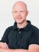 Roland Stich