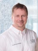 Dr. med. Michael Schälike