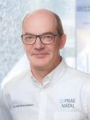 Dr. med. Torsten Schröder