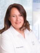 Dr. med. Anja Friedrich