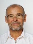 Dr. med. Jürgen Huber