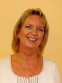 Dr. med. Angelika Brandt