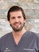 Dr. Stephan Polychronakos