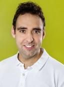 Davide A. Villa
