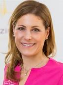 Dr. med. dent. Alexandra Ritter