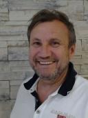 Gerhard Dalheimer
