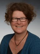 Tamara Wilhelm-Jörck