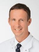Prof. Dr. med. Rainer Siebold