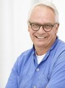 Prof. Dr. med. dent. Hannes Wachtel