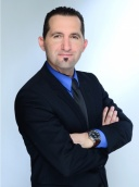 Dr. med. (RO) Stavros Alexandrakis