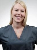 Dr. med. dent. Nina Medelnik