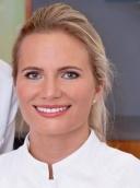 Dr. med. dent. Sophie von Seutter, MSc