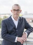 Dr. med. Lutz Strohbach