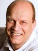 Dr. med. Gerd Brockmann