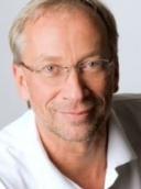 Dr. med. Matthias Zimmermann