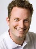 Felix Zöllner
