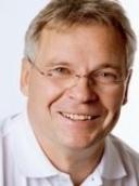 Dr. med. Eberhard Prokop