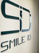 MVZ Smile ID Dr. Shayan Assadi und Nasser Assadi
