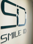 MVZ Smile ID Shayan Assadi und Nasser Assadi