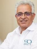 Doktor-e Reste-Ye Dandanpezeski/IR Nasser Assadi