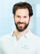 Dr. med. dent. Marc Hetheier