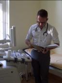 Dr. med. Jens Dirk Thieß