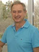 Dr. med. dent. Rüdiger Lente