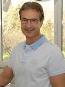 Dr. med. dent. Lars Voigt