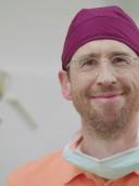 Dr. med. dent. Carsten Gerlach