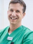 Priv.-Doz. Dr. Dan Brüllmann