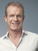 Dr. med. Stefan Preis