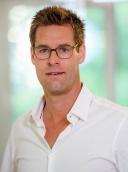 Dr. med. Stefan Porten