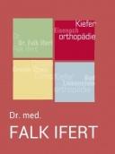 Dr. med. Falk Ifert