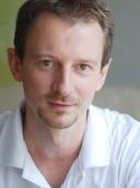 Dr. Markus Schramm