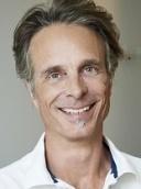 Dr. med. Lutz Hänsel